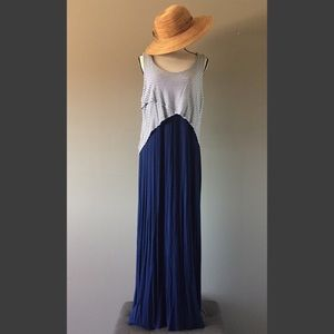 Style & Co. • Casual Maxi Dress